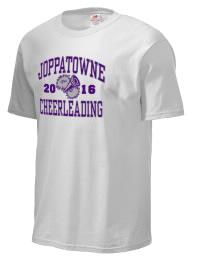 Joppatowne High SchoolCheerleading