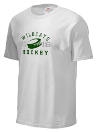 Alpena High SchoolHockey