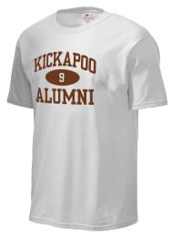 Kickapoo High SchoolAlumni