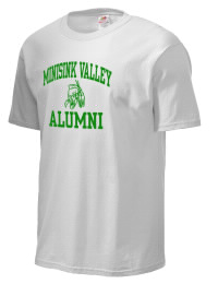 Minisink Valley High SchoolAlumni