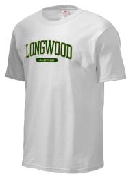 Longwood High SchoolAlumni