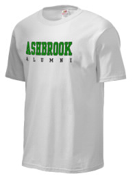 Ashbrook High SchoolAlumni