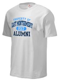 East Montgomery High SchoolAlumni