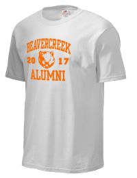 Beavercreek High SchoolAlumni