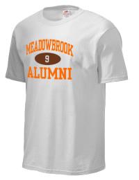 Meadowbrook High SchoolAlumni