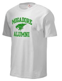 Mogadore High SchoolAlumni
