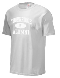 Thornridge High SchoolAlumni