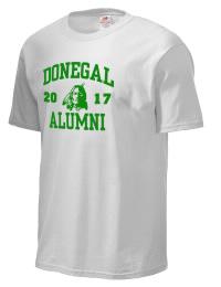 Donegal High SchoolAlumni
