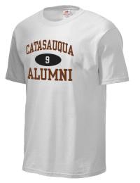 Catasauqua High School