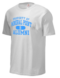 Mineral Point High SchoolAlumni