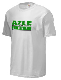 Azle High SchoolAlumni