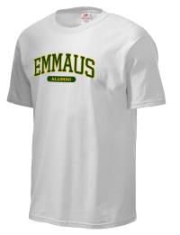 Emmaus High SchoolAlumni