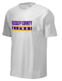 Bleckley County High SchoolAlumni