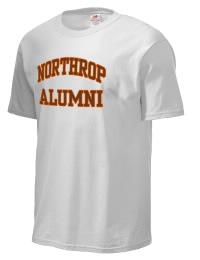 Northrop High SchoolAlumni