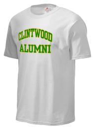 Clintwood High SchoolAlumni