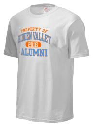 Hidden Valley High SchoolAlumni