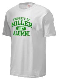 Miller High SchoolAlumni