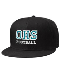 Onate High SchoolFootball