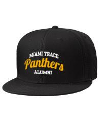 Miami Trace High SchoolAlumni