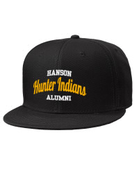 Hanson High SchoolAlumni