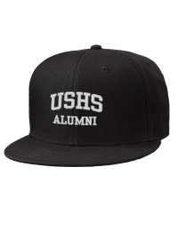 United South High SchoolAlumni