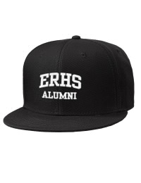 Emerald Ridge High SchoolAlumni