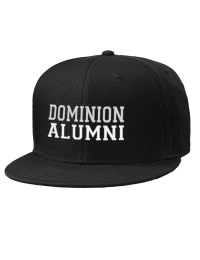 Dominion High SchoolAlumni