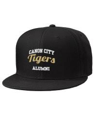 Canon City High SchoolAlumni
