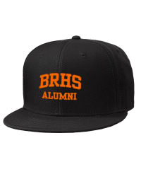 Broad Ripple High SchoolAlumni