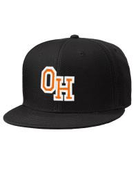 Ottawa Hills High SchoolDance