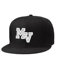 Moshannon Valley High SchoolAlumni