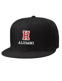 Hanks High SchoolAlumni