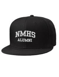 North Marion High SchoolAlumni