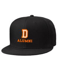 Dodgeville High SchoolAlumni