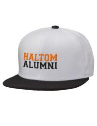 Haltom High SchoolAlumni
