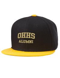 Oxon Hill High SchoolAlumni