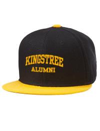 Kingstree High SchoolAlumni
