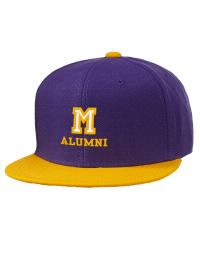 Mcclain High SchoolAlumni