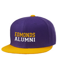Edmonds High SchoolAlumni