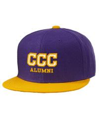 Crawford County High SchoolAlumni