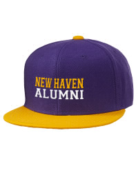 New Haven High SchoolAlumni