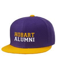 Hobart High SchoolAlumni