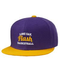 Lone Oak High SchoolBasketball