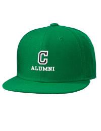 Cloudcroft High SchoolAlumni