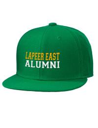 Lapeer East High SchoolAlumni