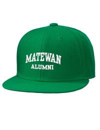 Matewan High SchoolAlumni