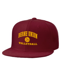 Berne Union High SchoolVolleyball