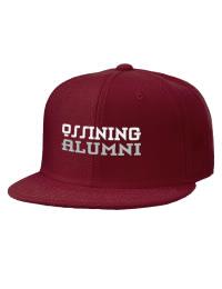 Ossining High SchoolAlumni