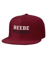 Beebe High SchoolAlumni
