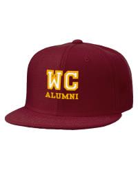 West Covina High SchoolAlumni